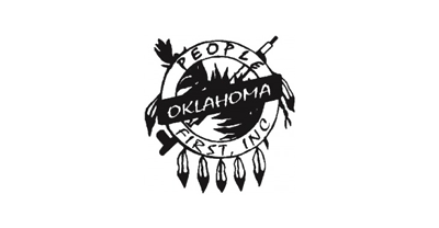 Oklahoma People First