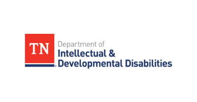 Tennessee Department of Intellectual & Developmental Disabilities